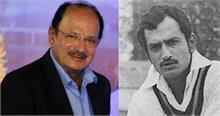 भारतीय क्रिकेट टीम के पूर्व कप्तान अजीत वाडेकर का निधन, लंबे समय से थे बीमार