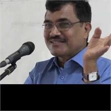 आनंद तेलटुम्बड़े की गिरफ्तारी को कोर्ट ने बताया अवैध, असमंजस में पुणे पुलिस