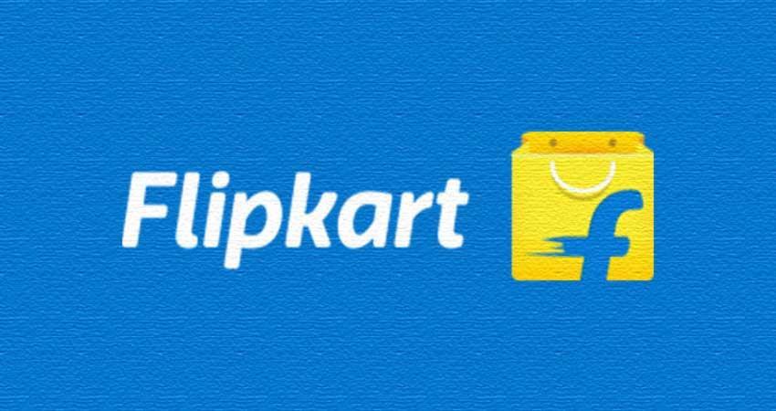 flipkart news flipkart cover pincode navodayatimes