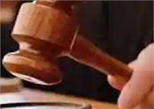 गुजरात में कोरोना की 'सुनामी', राज्य ने अदालत की नहीं सुनी : हाई कोर्ट