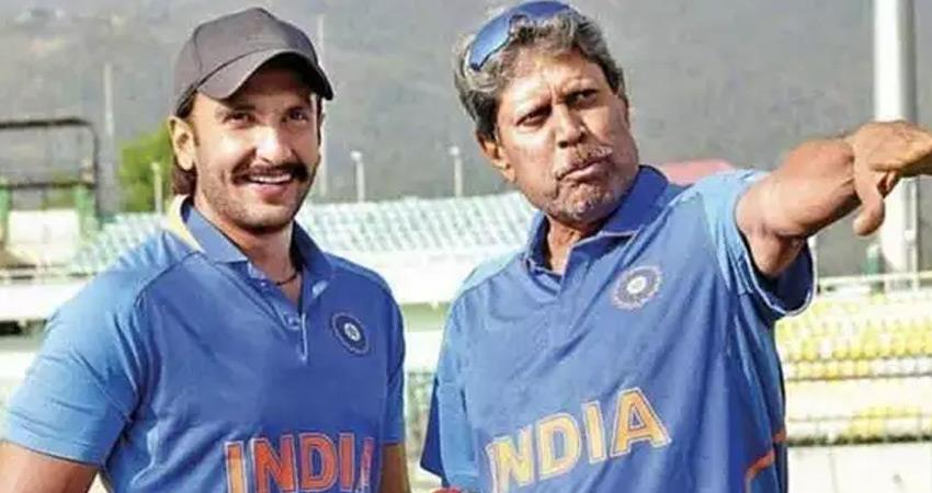 ranveer-singh-share-world-cup-1983-moments-video-amid-movie-83-and-world-cup-2019