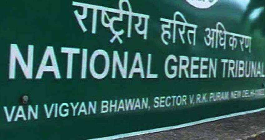 ngt-no-to-reconsider-order-on-10-crores-penalty-on-haryana-gurgram-builders