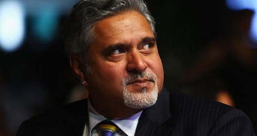 vijay-mallya-get-big-blow-form-uk-court-indian-banks-get-relief