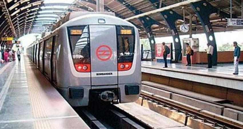 failed in preliminary examination student attempted suicide by jumping in front of metro