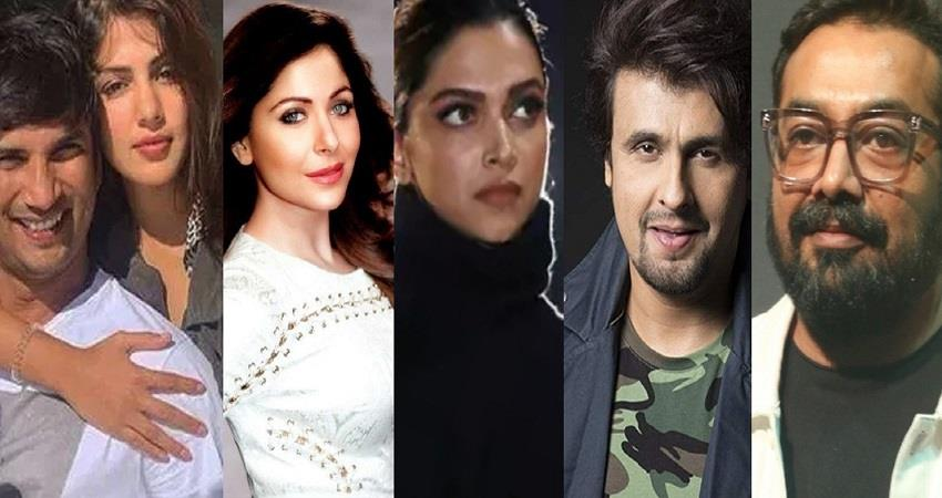 year-ender-2020-these-are-big-controversies-of-bollywood-jsrwnt