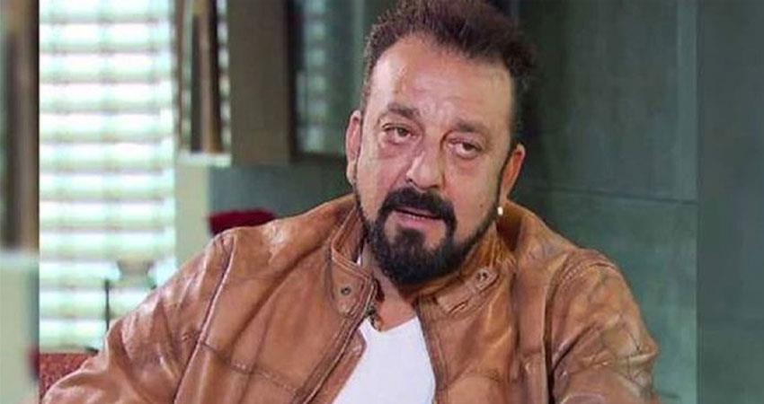 bollywood actor sanjay dutt diagnosed with stage 3 lung cancer pragnt