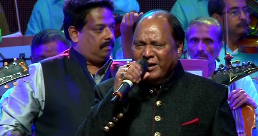 bollywood-famous-playback-singer-mohammed-aziz-no-more