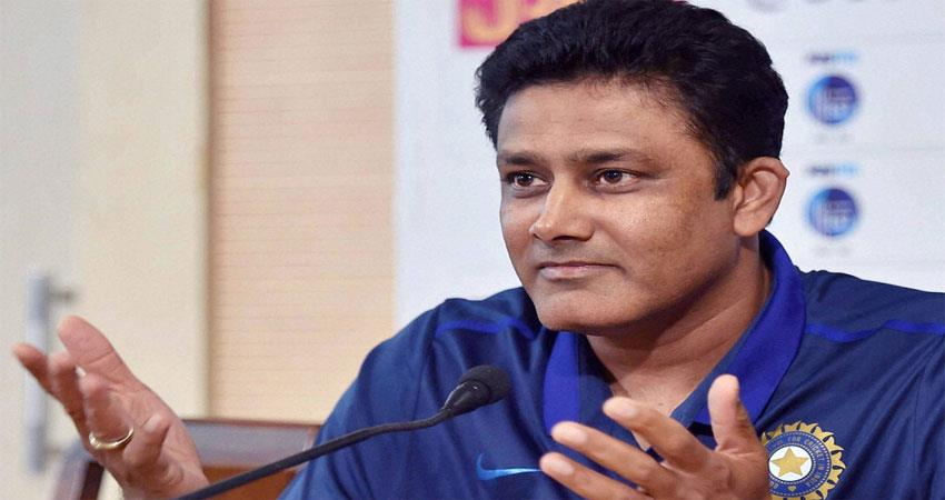 there-is-a-conflict-of-interest-in-every-profession-anil-kumble