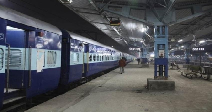 200 trains to start from june 1 sohsnt