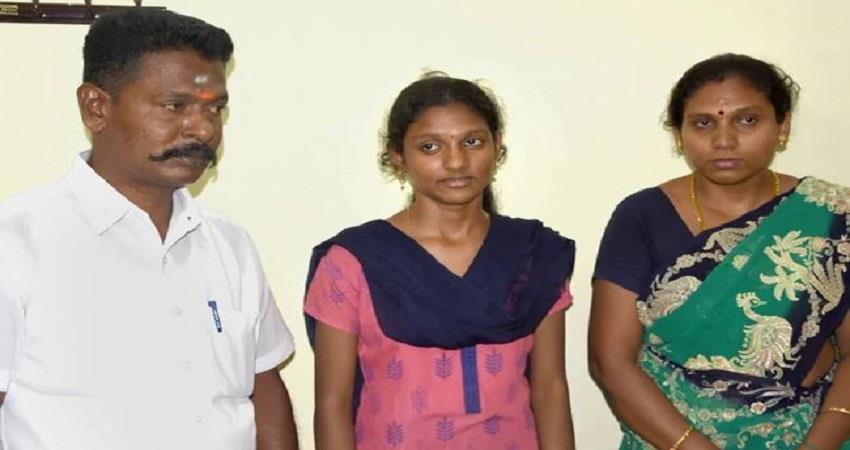 tamilnadu-salon-owner-daughter-appointed-as-unadap-goodwill-ambassador-prsgnt