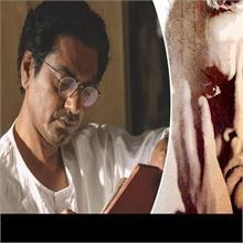 कान फिल्म फेस्टिवल के लिए चुनी गई नंदिता दास की फिल्म 'मंटो'