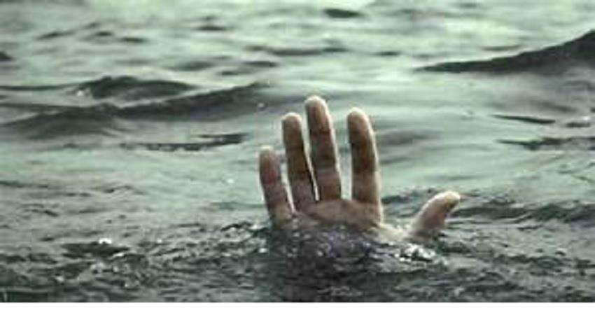 five-children-die-due-to-drowning-in-saryu-river-albsnt