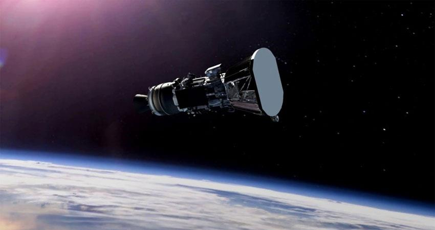 parker-solar-probes-will-bring-people-to-the-sun